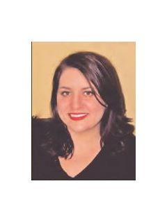rebekah creech profile photo