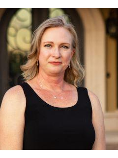 Nickole  Sparacia of The Sparacia Team Photo