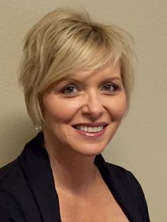 Debra Banks Waz profile photo