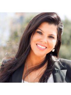 Elisa Noriega from CENTURY 21 Top Realty