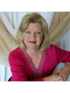 Margie Hunter Photo