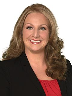 Carrie Leinum from CENTURY 21 Northwest Realty