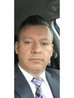 Mauricio Caceres from CENTURY 21 Lighthouse Realty