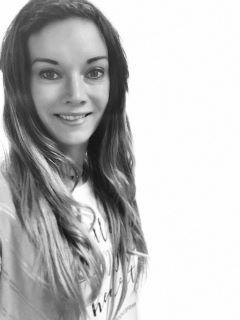 Nicole Egland