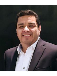 Frederick Polanco Photo