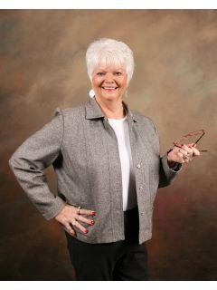 Janice Peeler from CENTURY 21 Town & Country Realty