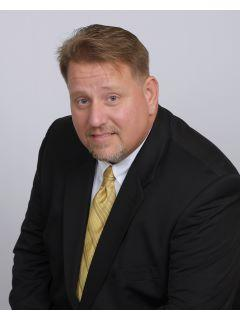 David Sanders from CENTURY 21 Preferred Properties