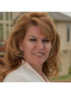 Ofelia Acosta