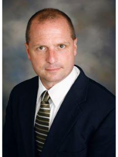 Alfred Criscuolo from CENTURY 21 AllPoints Realty
