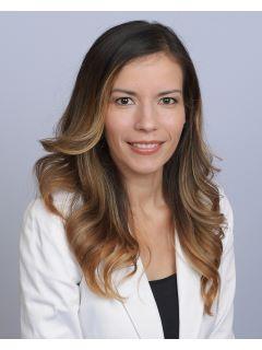 Alexandra Adum profile photo