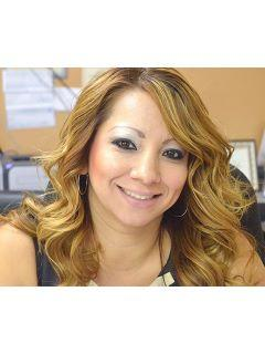 Silvia Ramos from CENTURY 21 Northwest Realty
