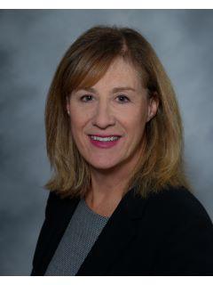 Jeanne Sommer