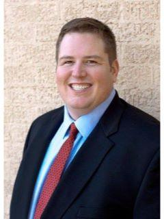 Clay French from CENTURY 21 Elite