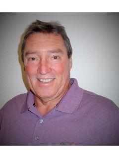 Bob Forst from CENTURY 21 Aztec & Associates