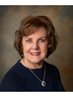 Patti Johnson from CENTURY 21 Doris Hardy & Associates, LLC