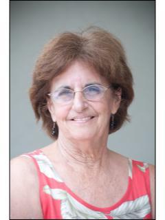Deborah Garrow from CENTURY 21 Paradise International