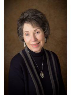 Darlene LaHaie