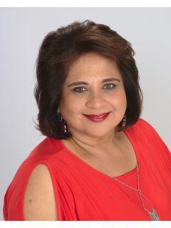 Priya Khemlani Photo
