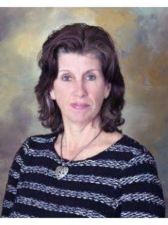 Sally Kennedy profile photo