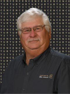 Michael Johnson from CENTURY 21 Team Elite