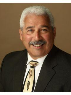 Danny Torres of Danny Torres Team at Century 21 AllPoints from CENTURY 21 AllPoints Realty