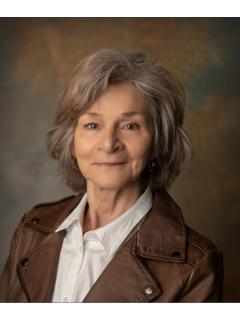 Lynda Vail from CENTURY 21 Doris Hardy & Associates, LLC