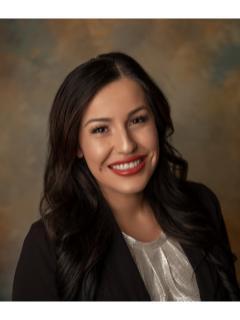 Jennifer Tomlin from CENTURY 21 Doris Hardy & Associates, LLC