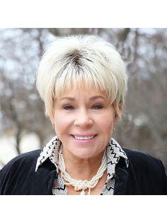 Christine Hauck profile photo