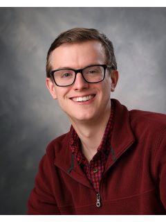 Derek Worley of The Tim Team Photo
