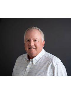Ken Gladding from CENTURY 21 Guardian Realty