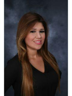 Ashley Duarte from CENTURY 21 Arroyo Seco