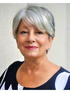Rhonda McCullough