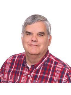 James Blain