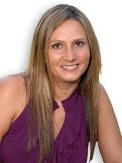 Tracy Arciga from CENTURY 21 Northwest Realty