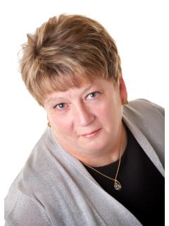 Carla Janikowski from CENTURY 21 Breeden Realtors