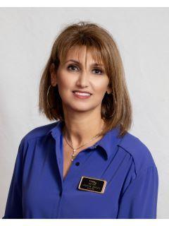 Viviane Bingly profile photo