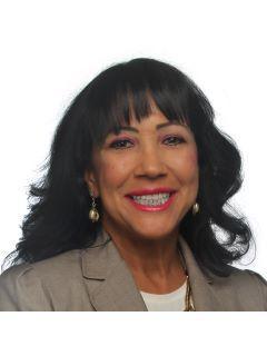 Rosa Galvez