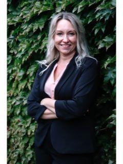Pamela Forcia from CENTURY 21 Metro Brokers