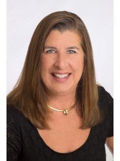 Donna Huxstep from CENTURY 21 Aztec & Associates