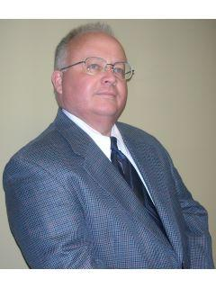 Alvin Bowyer from CENTURY 21 Homes and Land Real Estate, Inc.