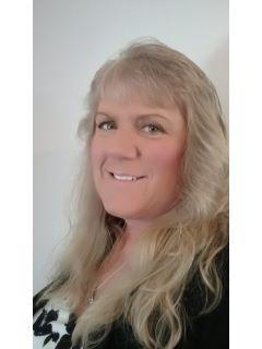 Rhonda Turcotte from CENTURY 21 Venture Ltd.