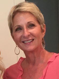Mary Durrett