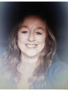 Christine M. Liggett profile photo