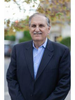 Michael Giangiordano