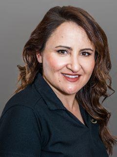 Araceli Herrera Photo