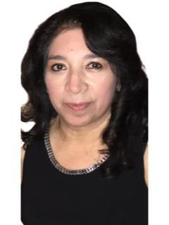 Maria De Osorio from CENTURY 21 Full Service Realty