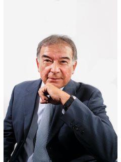 Ricardo Lopez profile photo