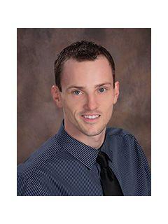 Dale Warren from CENTURY 21 Preferred Properties