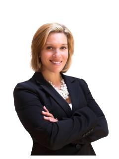 Brandy Seltzer from CENTURY 21 Full Service Realty