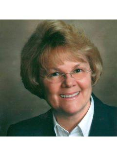 Patti Kusch